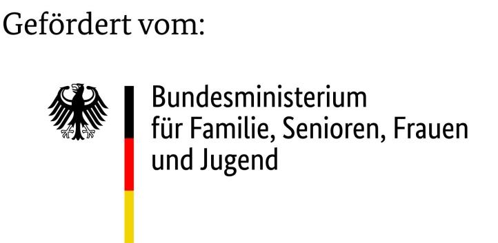 BMFSFJ_Förderlogo 2017