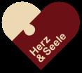 Herz und Seele