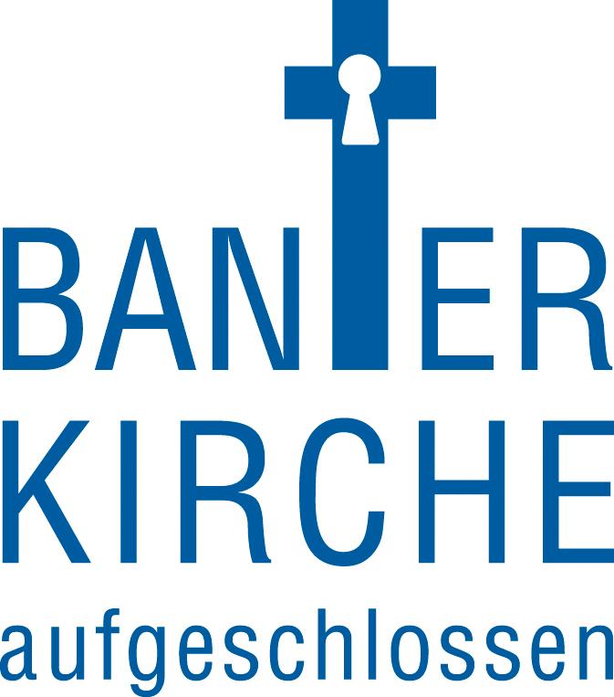 Logo Banter Kirche